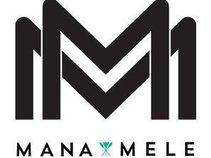 Mana Mele Collective