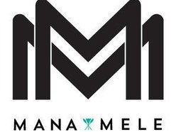 Image for Mana Maoli Collective