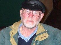 George Hetherington