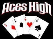Aces High Band