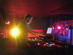 Image for DJ Restless Rebel