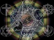 Auran Tripp