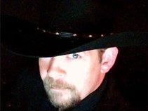 JJ Spangler aka The Fireman