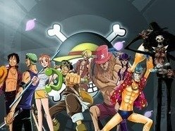 Opening 3 Hikari E By One Piece Reverbnation