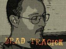 Brad Tragick