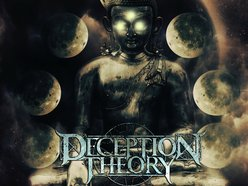 Image for Deception Theory