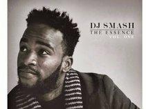 DJ-SMASH (S-A)
