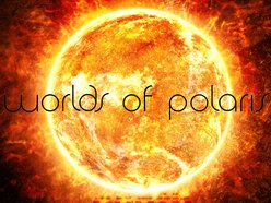 Image for Worlds of Polaris