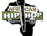 The African Hip Hop movement