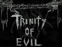 Trinity Of Evil
