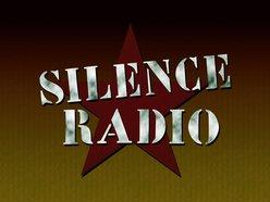 Dating Site Silence Radio Cum se face o descriere pentru un site de dating