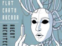 Flat Earth Agenda