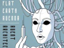 Image for Flat Earth Agenda