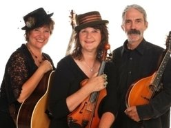 Image for Fiddlin' Big Sue Band