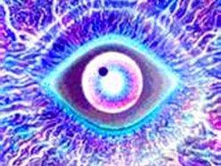Image for DRUGULA