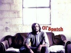 Ol' Spatch