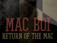 Mac Boi