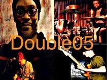 Double-05