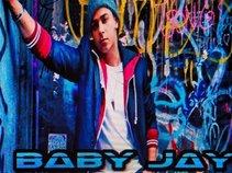 Baby Jay