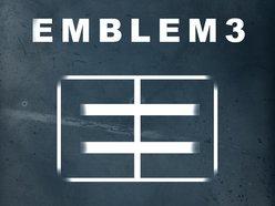 Image for Emblem3