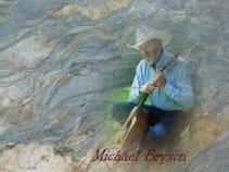 Michael Bryson / Songwriter