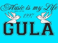 Image for Gula
