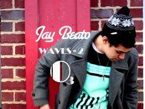 Jay Beato