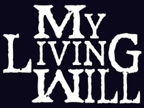 My Living Will