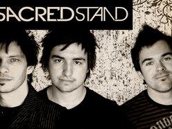 Sacred Stand