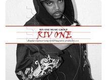 RIV ONE (www.rivone.blogspot.com)