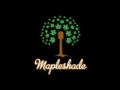 Image for Mapleshade