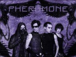 Image for PHEROMONE