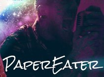 PaperEater