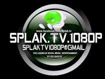 SPLAKTV1080P
