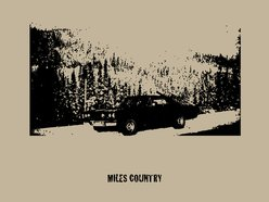 Image for Miles Country