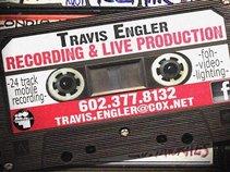 Travis Engler