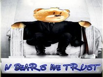 @@@ DJ.BEAR.E  @@@@ 6-10  RADIO @@@@