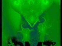 Praying Mantis Theory