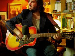 Image for Matt Berry
