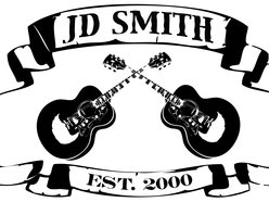Image for JD Smith