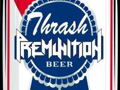 Premunition