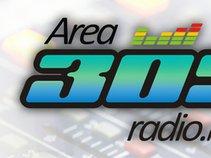 area305radio