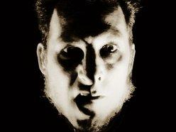 Image for Hellblinki