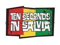 10 Seconds in Salvia