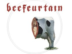 Image for Beefcurtain