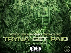 Image for Dolla DP