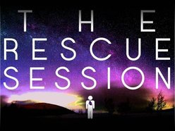 Image for The Rescue Session