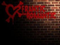 Frantic The Romantic