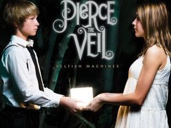 Image for Pierce the Veil