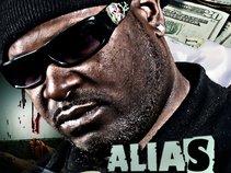 Alias Tone
